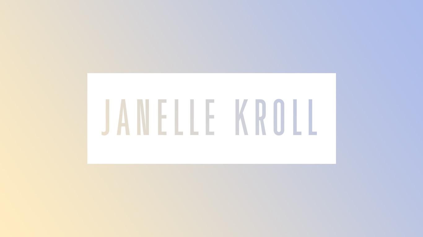 logo-janellekroll