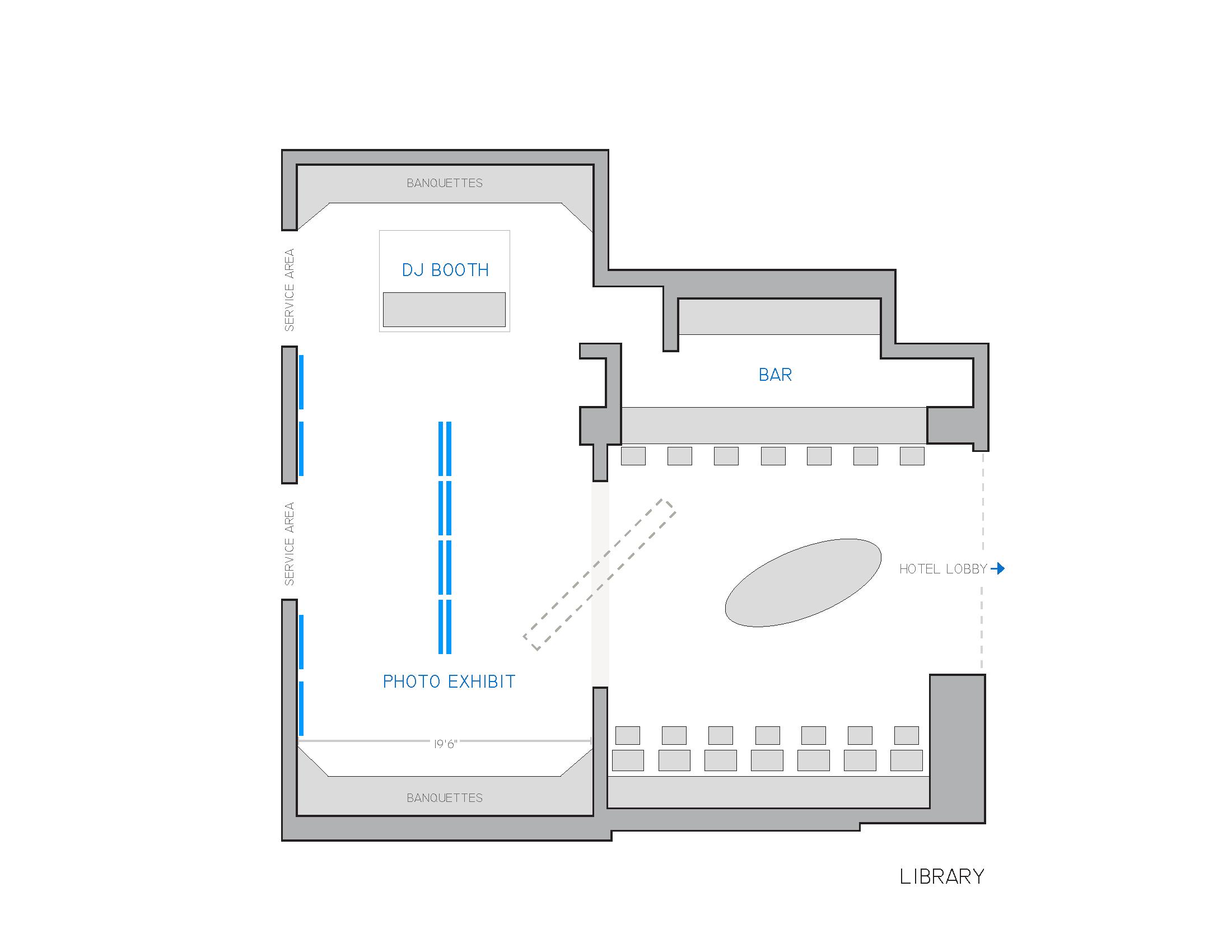 subdrivefw_floorplans_2