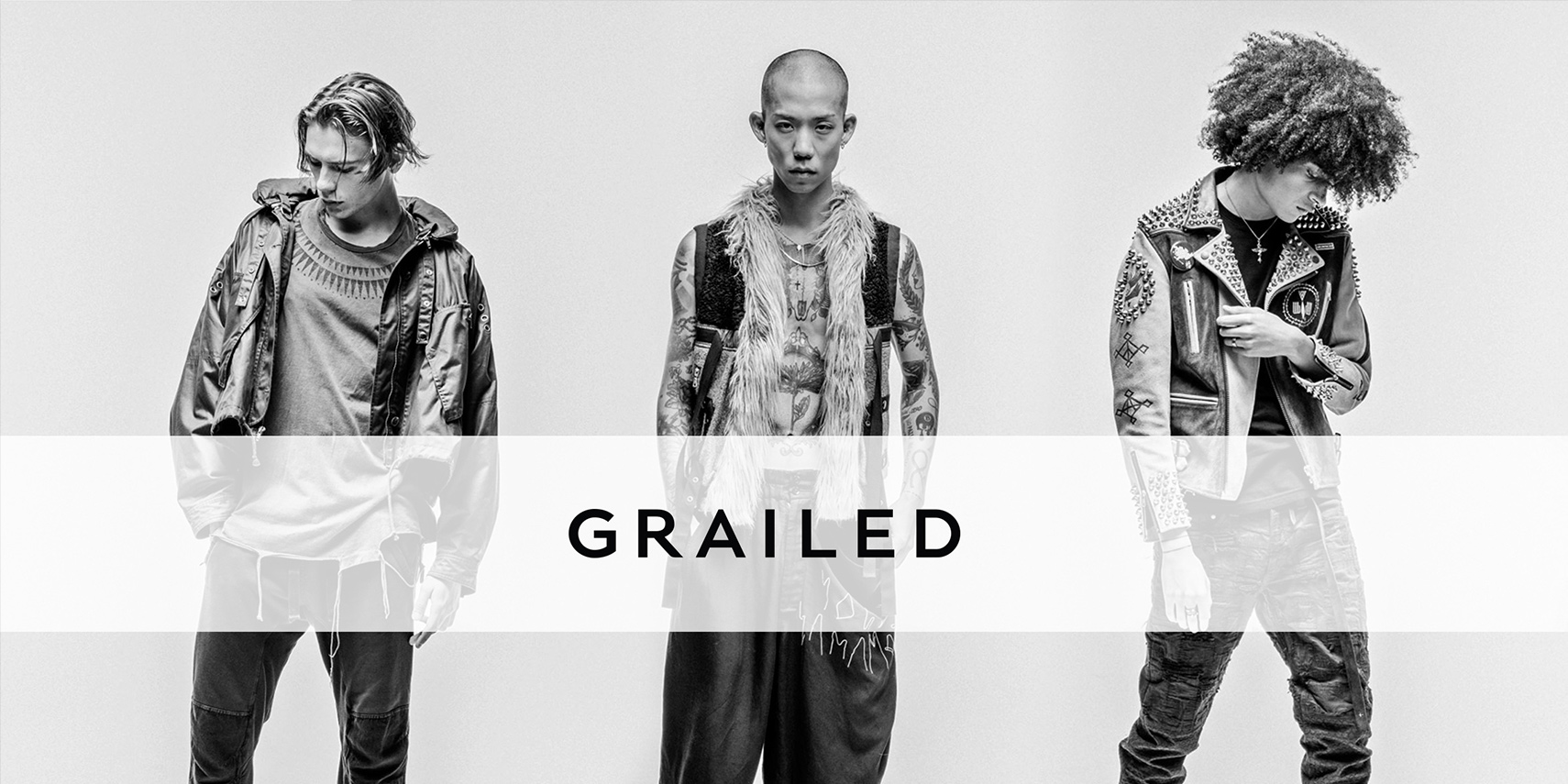 Grailed