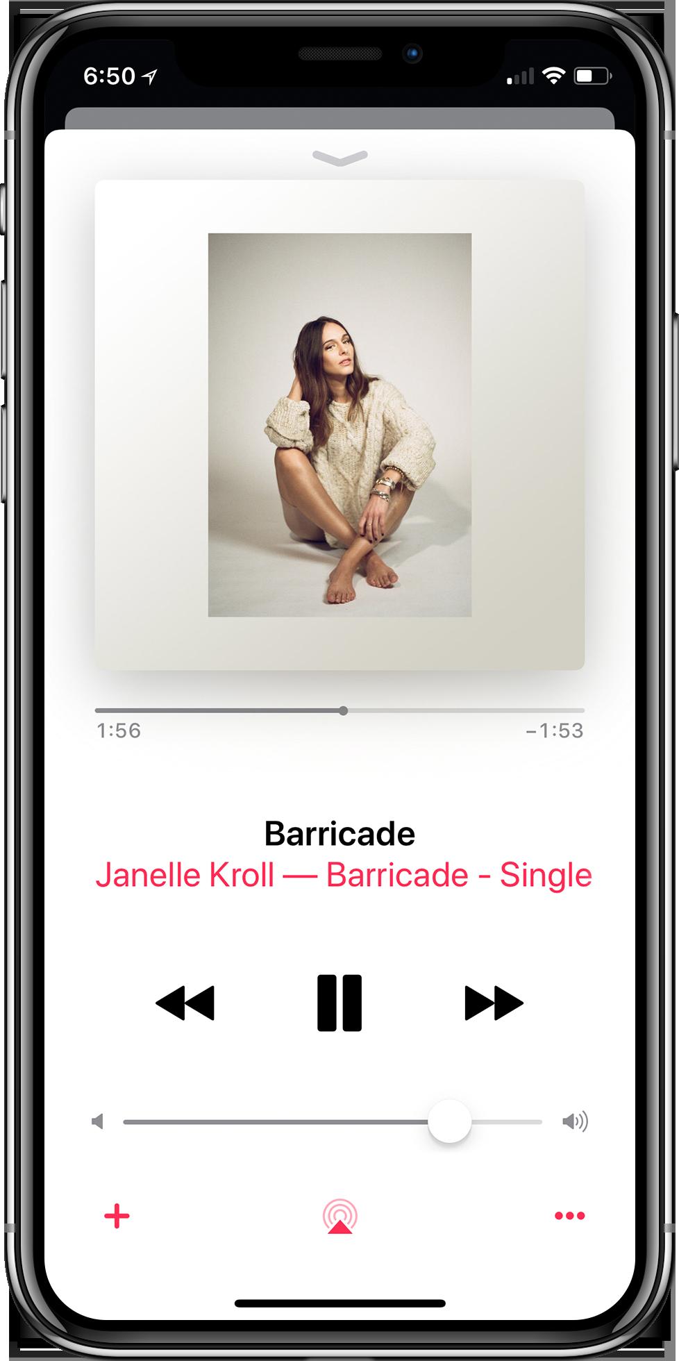 jk-barricade-iphonex-applemusic