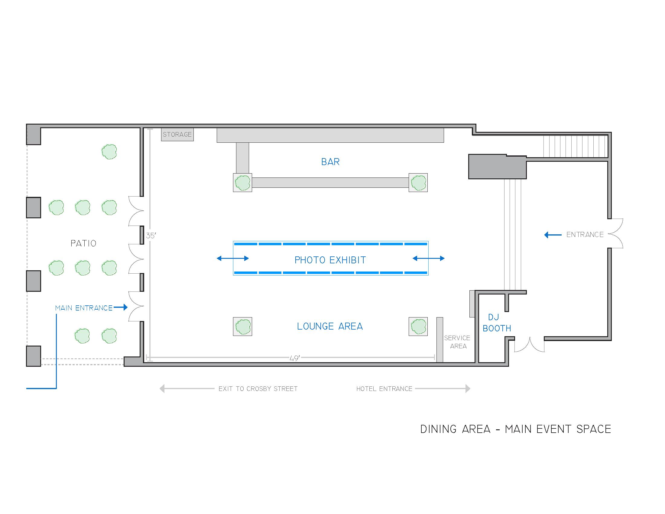 subdrivefw_floorplans_1